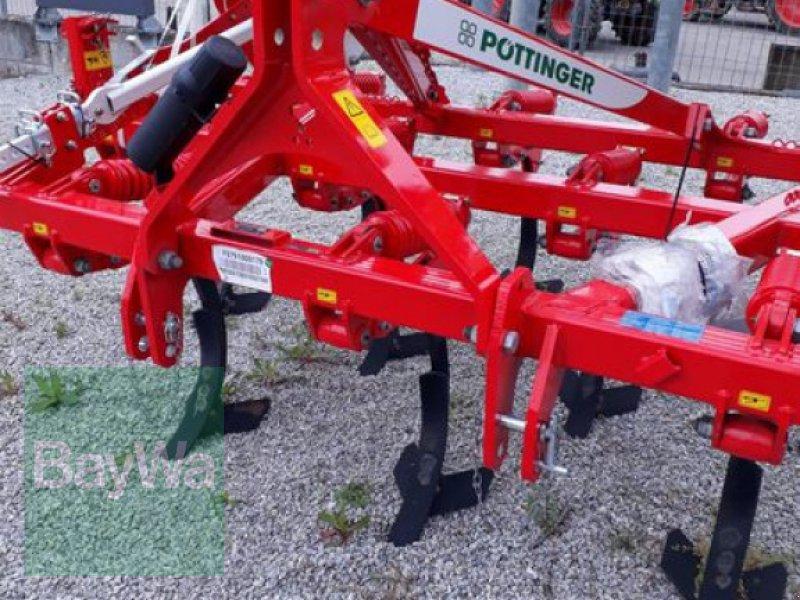 Grubber του τύπου Pöttinger SYNKRO 3030 NOVA GRUBBER PÖTTI, Neumaschine σε Altmannstein (Φωτογραφία 2)