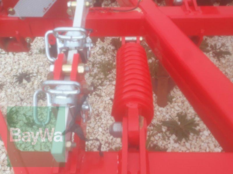 Grubber des Typs Pöttinger Synkro 3030 Nova, Neumaschine in Schernfeld (Bild 2)