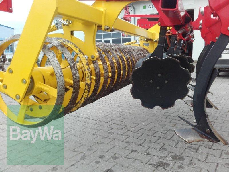 Grubber des Typs Pöttinger Synkro 3030 Nova, Neumaschine in Schernfeld (Bild 5)