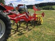 Pöttinger Synkro 3030 Cultivador