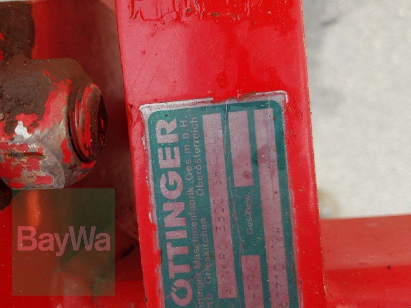 Grubber του τύπου Pöttinger Synkro 3800 SH, Gebrauchtmaschine σε Bamberg (Φωτογραφία 5)