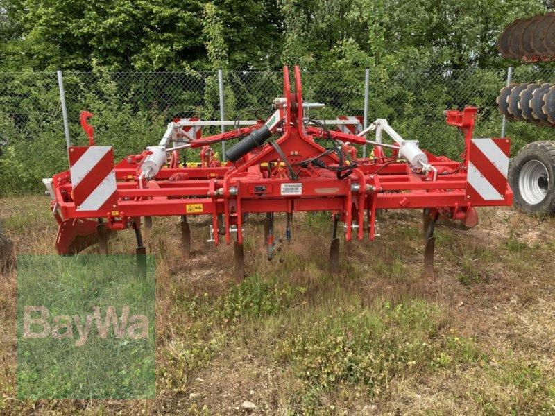 Grubber des Typs Pöttinger SYNKRO 4030 K NOVA, Gebrauchtmaschine in Großweitzschen  (Bild 1)