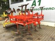 Grubber типа Pöttinger SYNKRO 4700 SH, Gebrauchtmaschine в Neuenkirchen-Vörden
