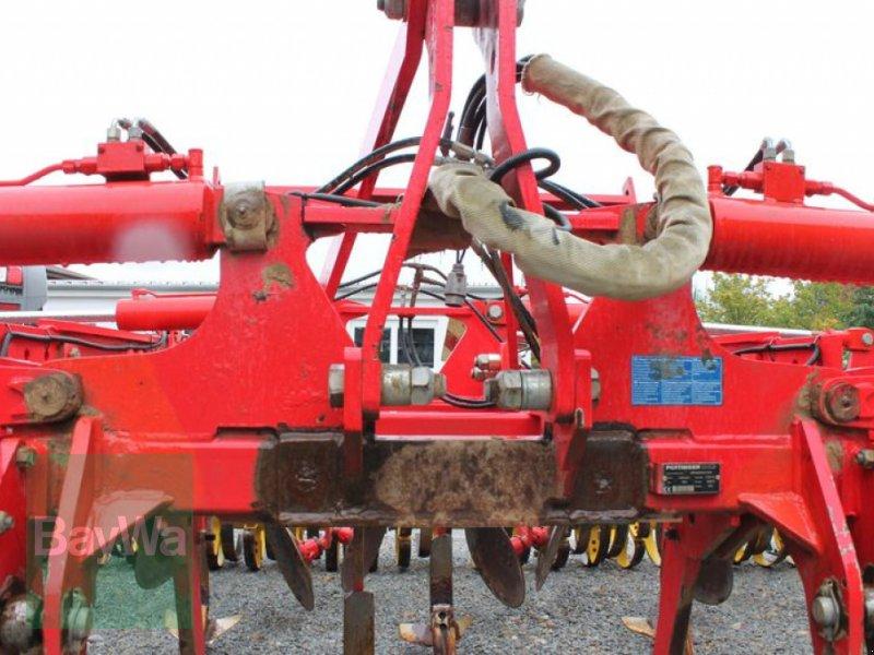 Grubber des Typs Pöttinger Synkro 5003, Gebrauchtmaschine in Straubing (Bild 10)