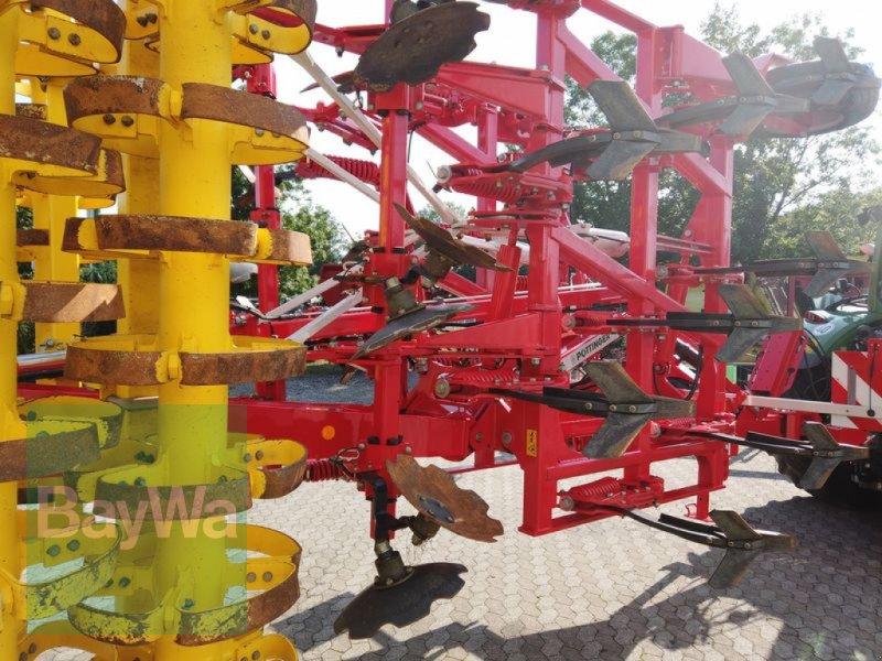 Grubber a típus Pöttinger SYNKRO 5030 T NOVA, Gebrauchtmaschine ekkor: Manching (Kép 13)