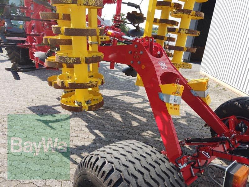 Grubber a típus Pöttinger SYNKRO 5030 T NOVA, Gebrauchtmaschine ekkor: Manching (Kép 12)
