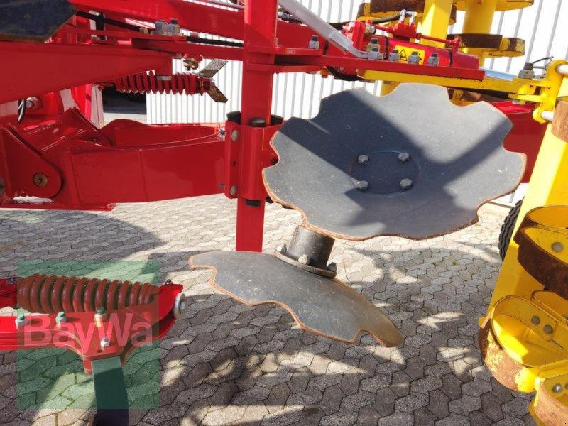 Grubber des Typs Pöttinger SYNKRO 5030 T NOVA, Gebrauchtmaschine in Manching (Bild 10)