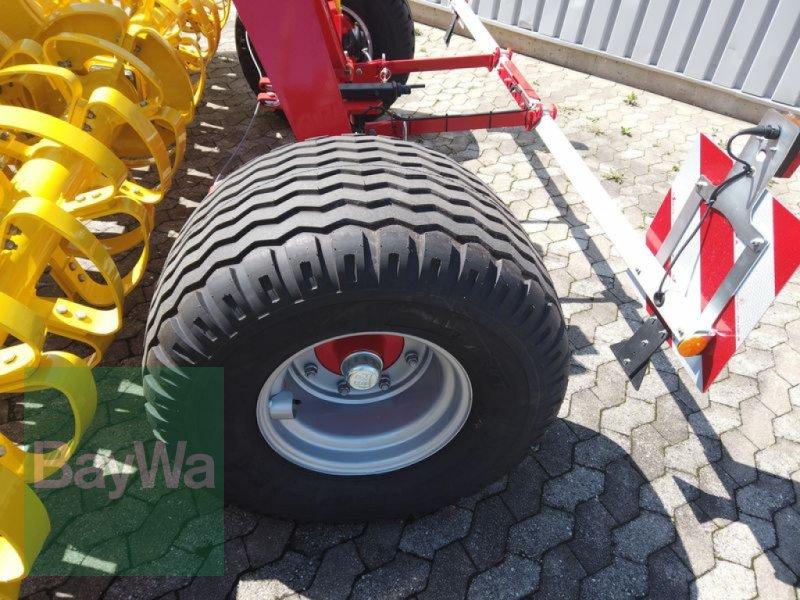 Grubber a típus Pöttinger SYNKRO 5030 T, Gebrauchtmaschine ekkor: Manching (Kép 15)