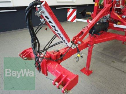 Grubber типа Pöttinger SYNKRO 6030, Gebrauchtmaschine в Manching (Фотография 7)