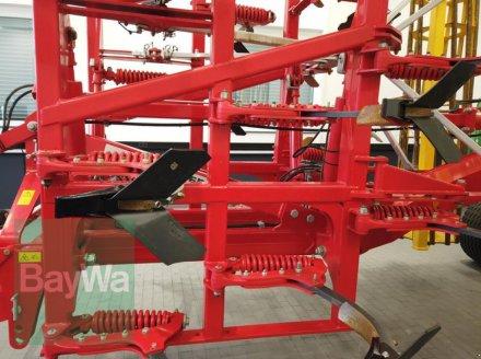 Grubber типа Pöttinger SYNKRO 6030, Gebrauchtmaschine в Manching (Фотография 10)