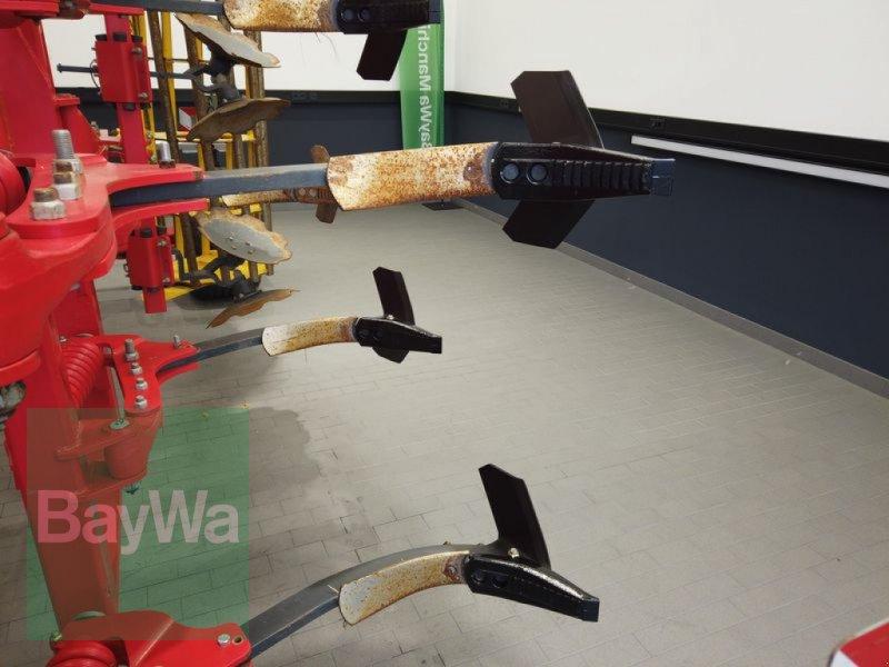 Grubber типа Pöttinger SYNKRO 6030, Gebrauchtmaschine в Manching (Фотография 9)