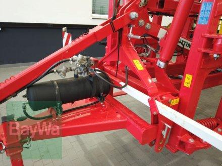 Grubber типа Pöttinger SYNKRO 6030, Gebrauchtmaschine в Manching (Фотография 8)