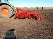 POM Meteor Leichtgrubber Cultivator