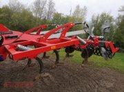 Grubber типа Premium Ltd Bellona 300, Gebrauchtmaschine в Wahrenholz