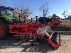 Grubber des Typs Premium Ltd BELLONA 4800S in Langensendelbach