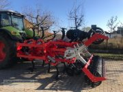 Grubber a típus Premium Ltd BELLONA 4800S, Neumaschine ekkor: Langensendelbach