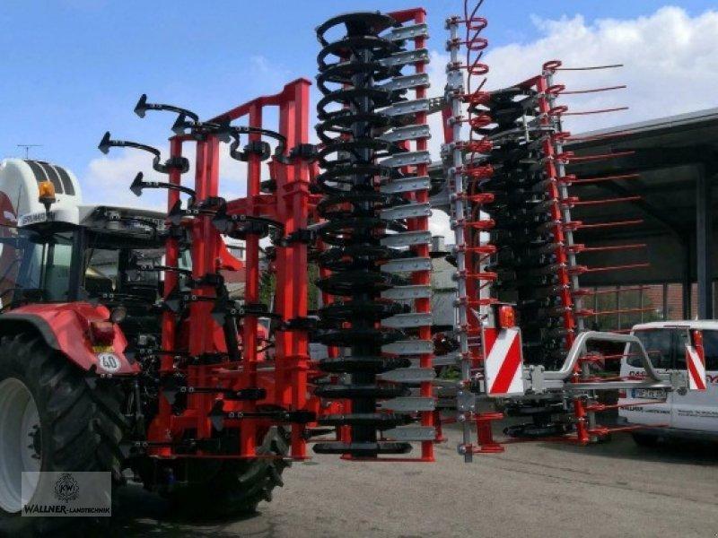 Grubber typu Premium Ltd Horen 500, Neumaschine w Wolnzach (Zdjęcie 1)