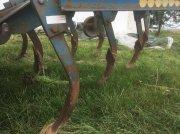 Grubber des Typs Rabe 9 Zinken, Gebrauchtmaschine in Kaisheim