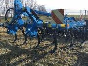 Rabe BLUE BIRD CL 3000 Grubber