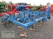 Grubber des Typs Rabe Blue Bird GHF 4000K, Gebrauchtmaschine in Bad Wildungen-Wega