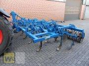 Grubber a típus Rabe BlueBird 5000K, Gebrauchtmaschine ekkor: Metelen