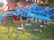 Grubber des Typs Rabe Bluebird GHF 3000, Gebrauchtmaschine in Simmershofen