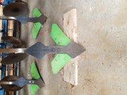 Rabe Bluebird GHF 3000 Grubber