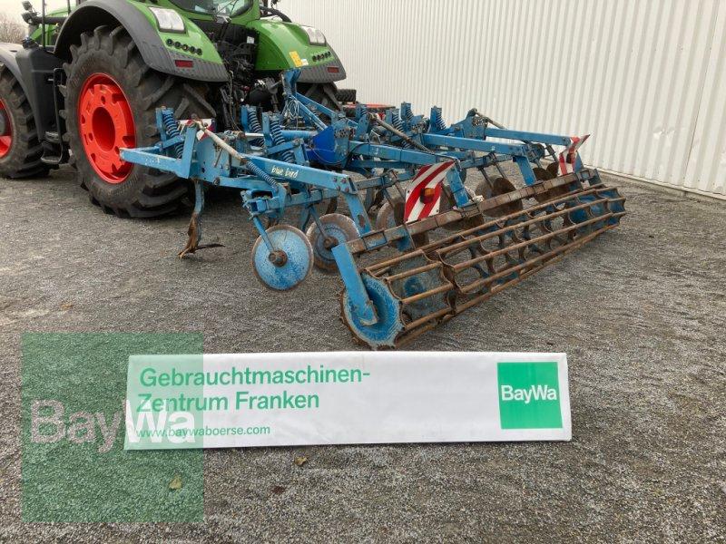 Grubber des Typs Rabe Bluebird GHF 4000 K, Gebrauchtmaschine in Giebelstadt (Bild 1)
