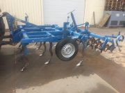 Rabe Bluebird GR 3000 Культиваторы