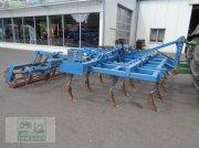 Rabe Bluebird GR 4500 Культиваторы