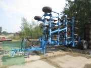 Rabe COMBITILL 5M75 Grubber