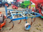 Grubber des Typs Rabe EG 11 in Rot am See