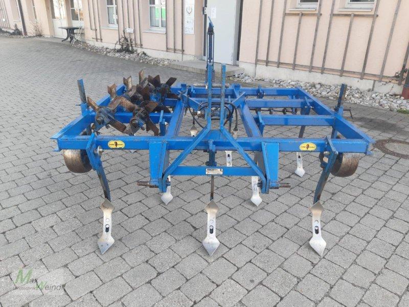 Grubber a típus Rabe EG 11, Gebrauchtmaschine ekkor: Markt Schwaben (Kép 1)
