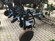 Grubber типа Rabe EGKF 6, Gebrauchtmaschine в Waldkappel