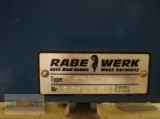 Rabe G 7/300 Grubber