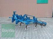 Rabe GEBR. GRUBBER RABE GHF 300 Cultivador