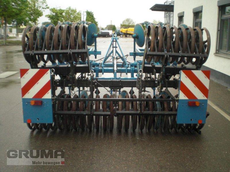 Grubber a típus Rabe GH 5000 K, Gebrauchtmaschine ekkor: Friedberg-Derching (Kép 5)