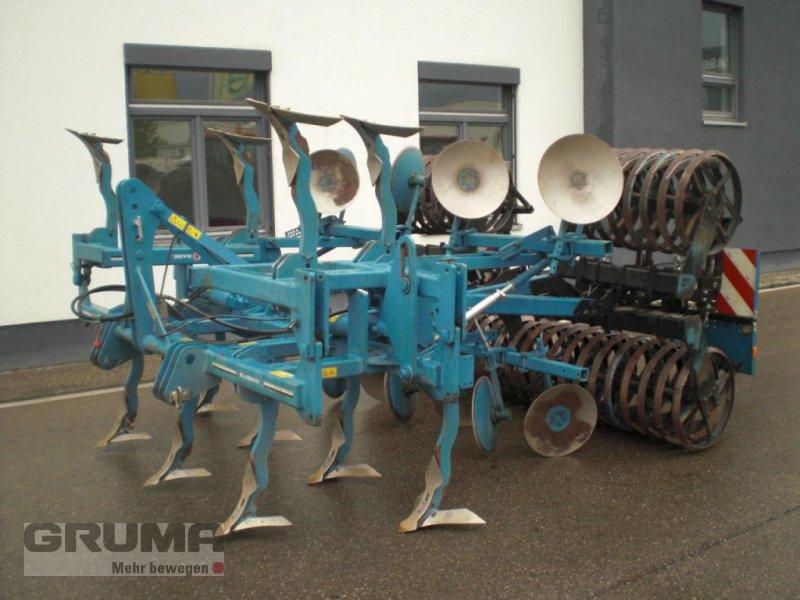 Grubber a típus Rabe GH 5000 K, Gebrauchtmaschine ekkor: Friedberg-Derching (Kép 1)
