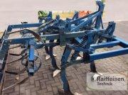 Rabe GHF 3000 blue bird Grubber