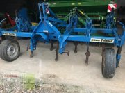 Rabe GKF 7-300 GRUBBER RABE Grubber