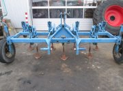 Rabe GKF 7/300 Grubber