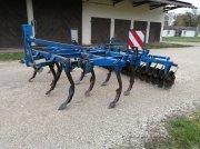 Grubber типа Rabe GR 131, Gebrauchtmaschine в Windsbach