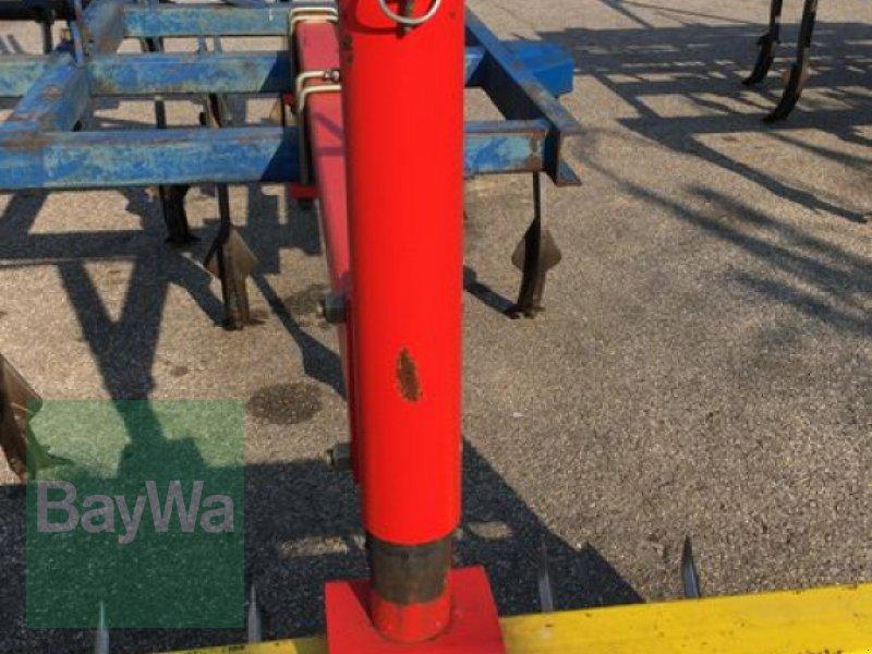 Grubber des Typs Rabe LS 13, Gebrauchtmaschine in Obertraubling (Bild 11)
