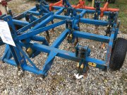 Rabe LSF 11 Grubber