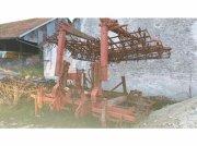 Grubber du type Rau COMBI, Gebrauchtmaschine en Bray En Val