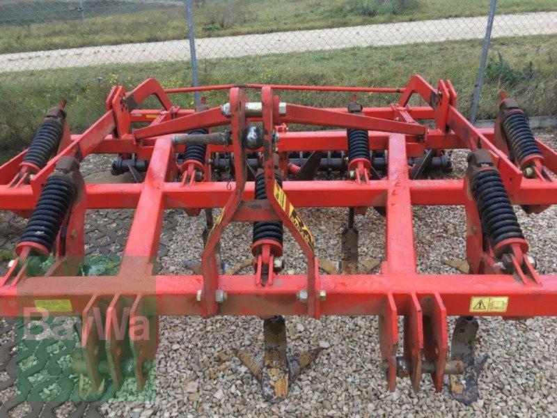 Grubber des Typs Rau Polymag 300 gefedert, Gebrauchtmaschine in Lupburg (Bild 3)