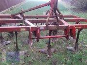 Grubber des Typs Rau Sicam, Gebrauchtmaschine in Lörzweiler