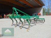 Regent 220M Cultivator