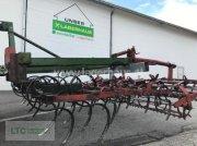 Grubber des Typs Regent 3M FREINGRUBBER, Gebrauchtmaschine in Attnang-Puchheim