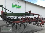 Grubber типа Regent 3M FREINGRUBBER, Gebrauchtmaschine в Attnang-Puchheim